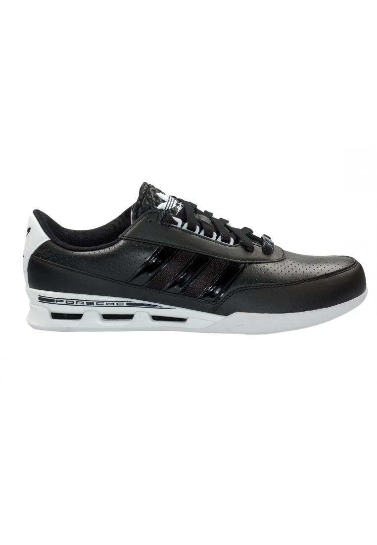 Adidas Adidas Porsche Gt Cup Shoes Grey Black - Les vacances en famille sont des souvenirs en cours adidas porsche gt cup side