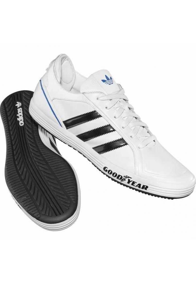 1552 20100426144920 hasznalt adidas goodyear 6f50ca88dd