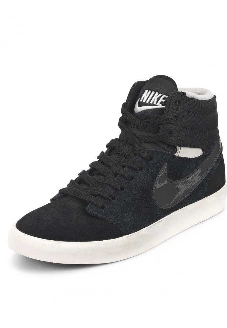Nike Wmns Hally Hoop