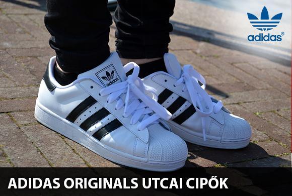 adidas originals utcai cipők