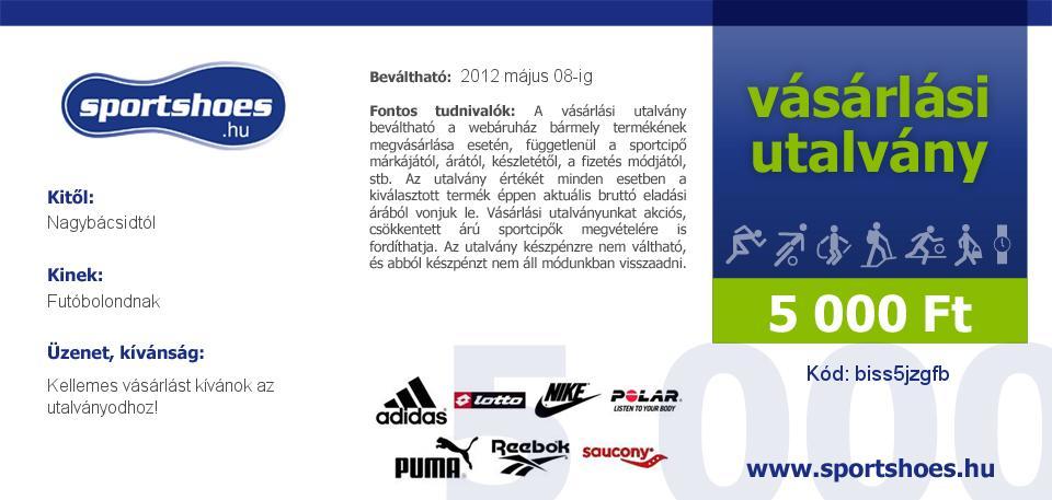 Táskák | Sportshoes.hu a sportcipők webáruháza