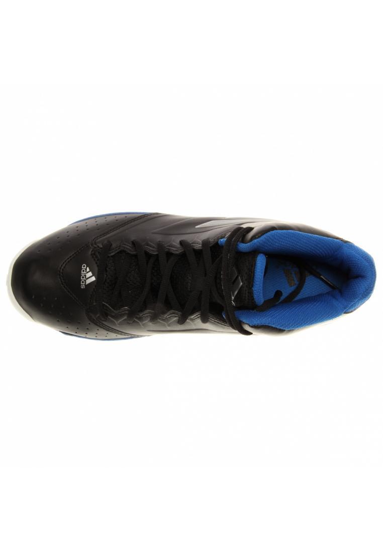 adidas ADIDAS 3 SERIES férfi kosárlabda cipő | Sportshoes.hu