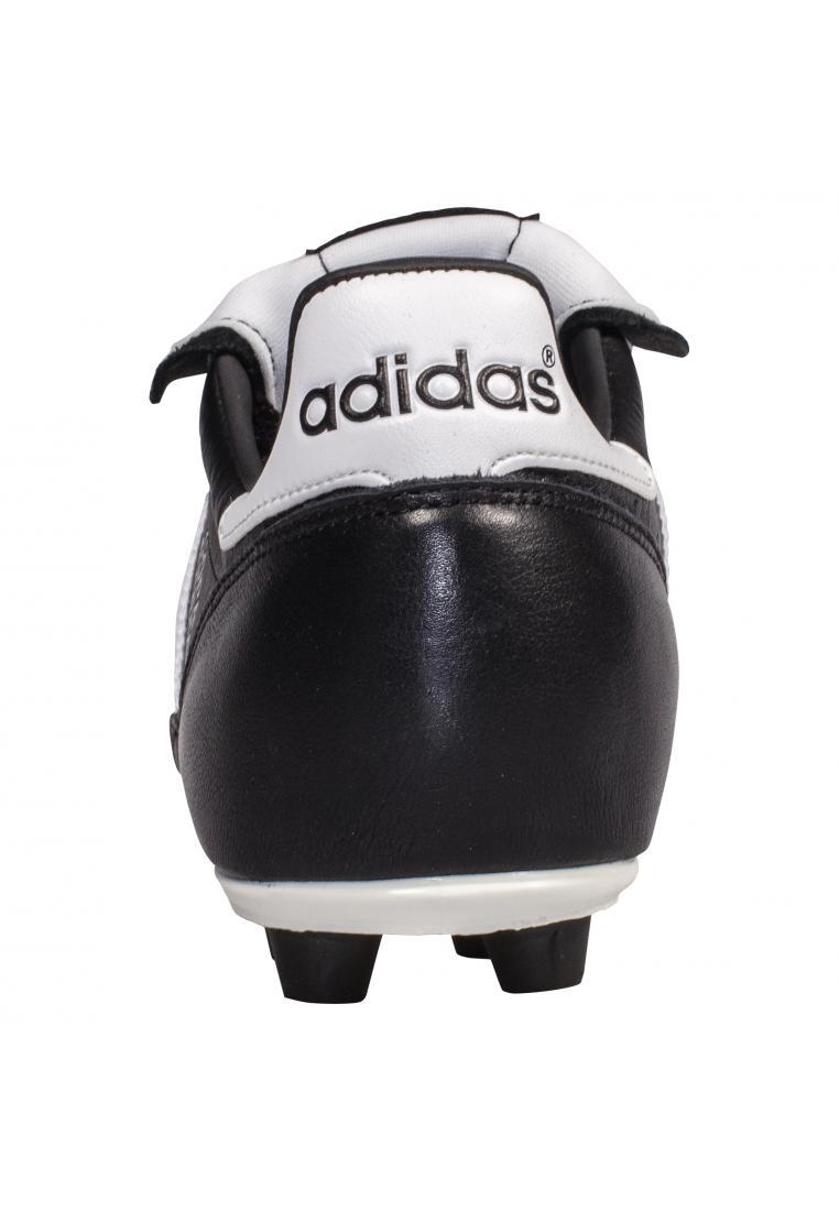 ADIDAS COPA MUNDIAL futballcipő