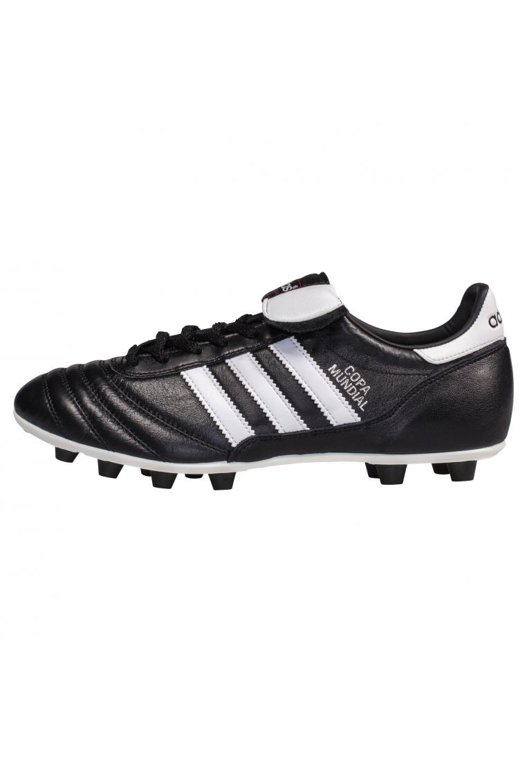 ADIDAS COPA MUNDIAL futball cipő