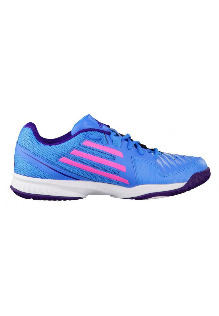 ADIDAS COUNTERBLAST 5 W női kézilabda cipő