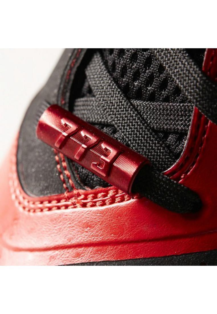 ADIDAS D ROSE 773 III férfi kosárlabda cipő