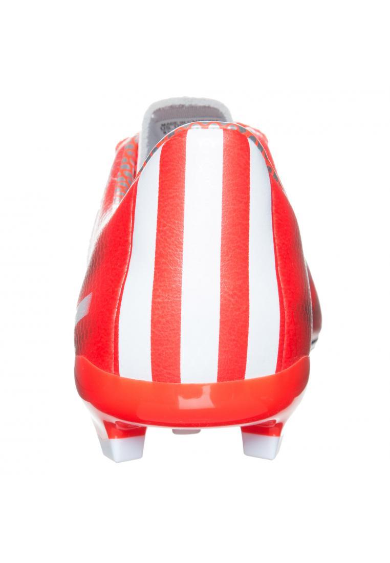 ADIDAS F10 FG férfi futball cipő