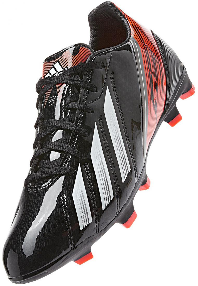 ADIDAS F10 TRX FG futballcipő