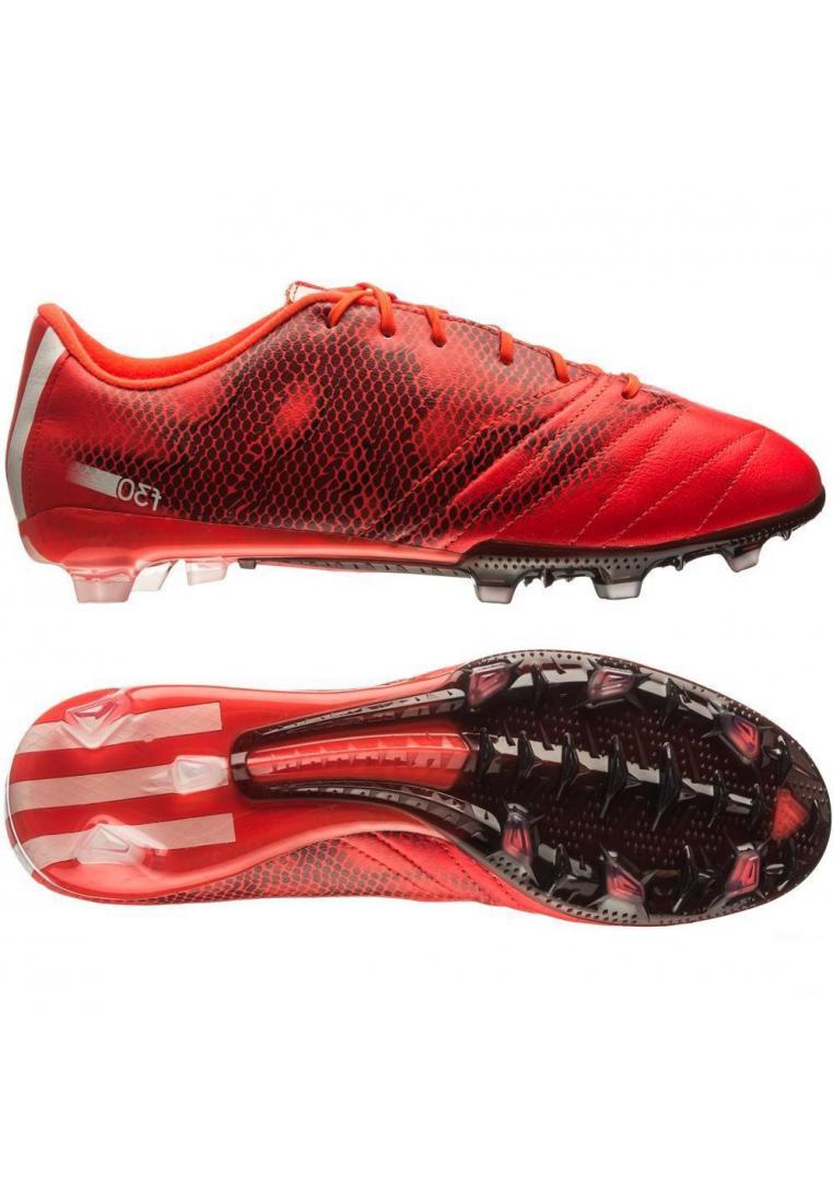 ADIDAS F30 FG futball cipő