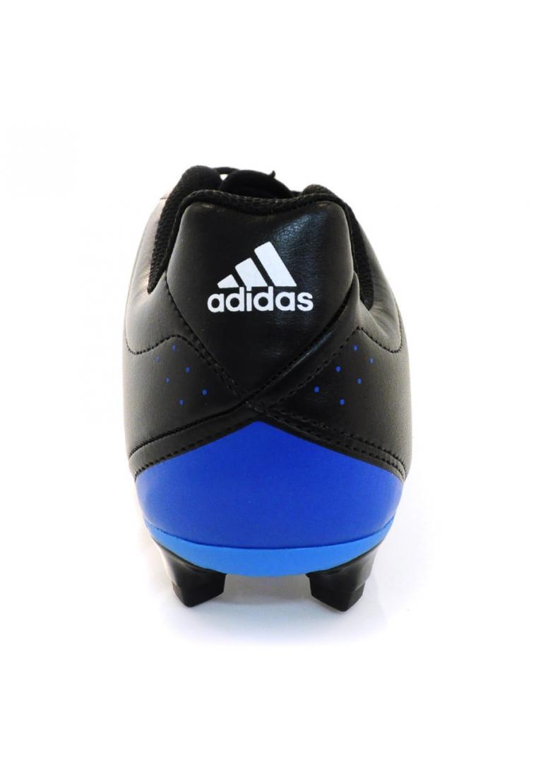 ADIDAS GOLETTO V FG férfi futball cipő