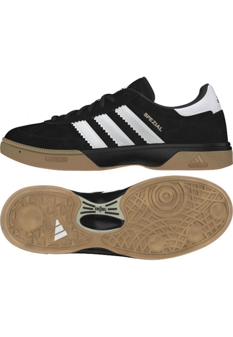 adidas HB Spezial cipő (M18209) CSAPAT ÉS KÜZDŐSPORT