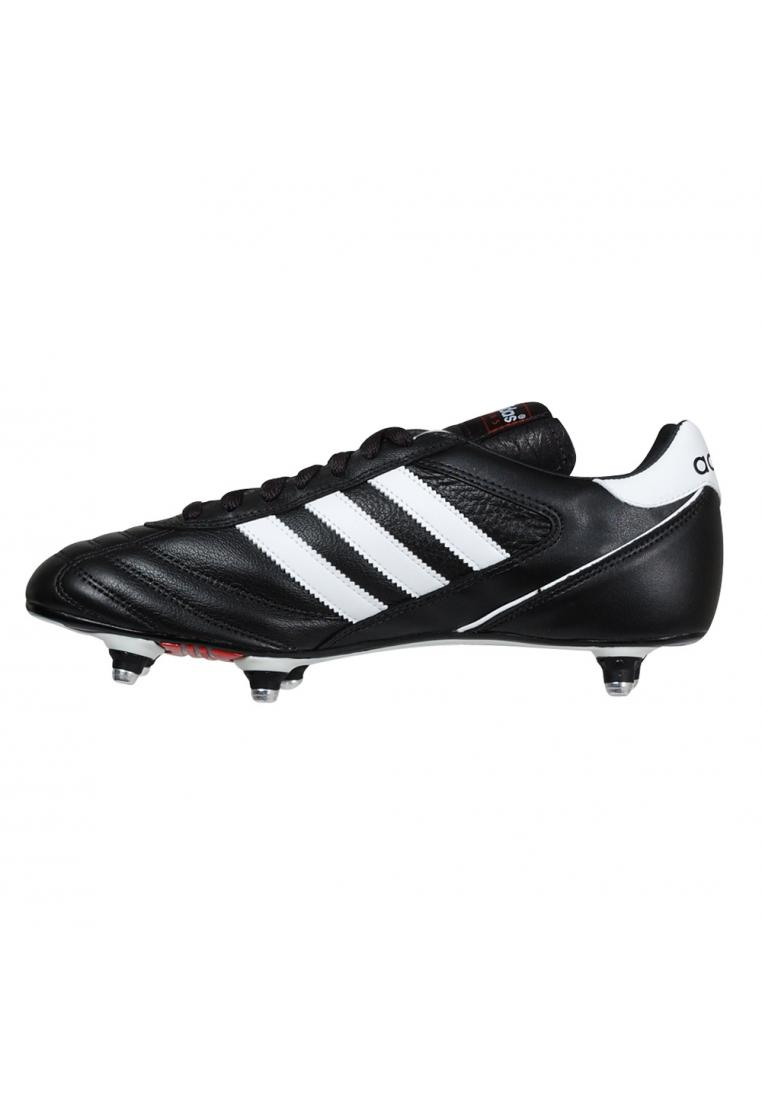 ADIDAS KAISER 5 CUP férfi futball cipő