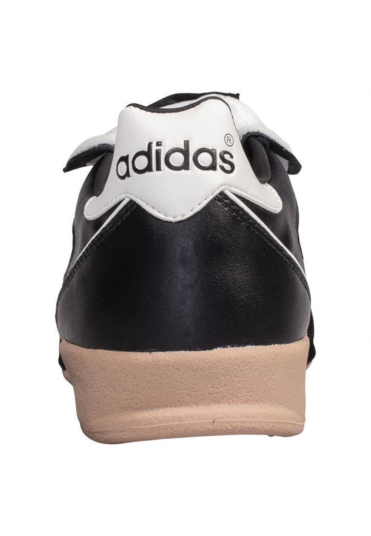 ADIDAS KAISER 5 GOAL futballcipő
