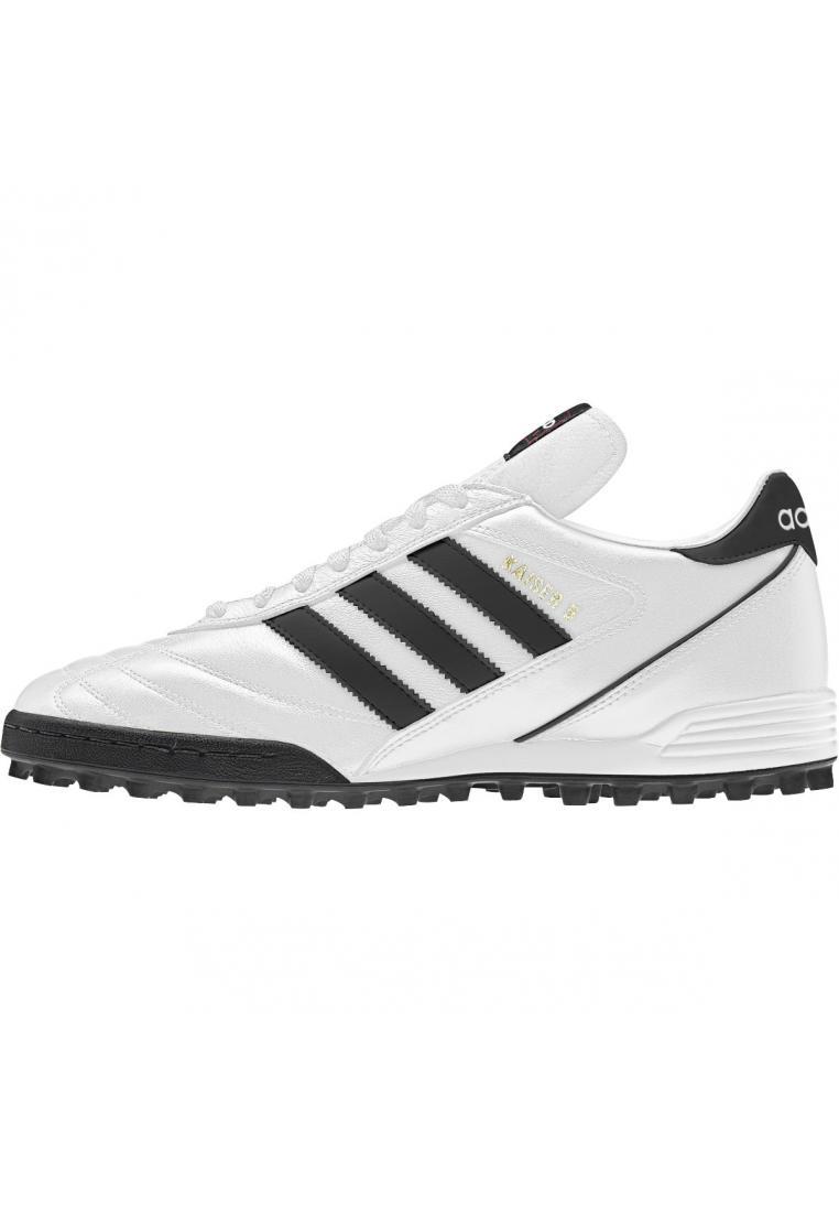 ADIDAS KAISER 5 TEAM férfi futball cipő