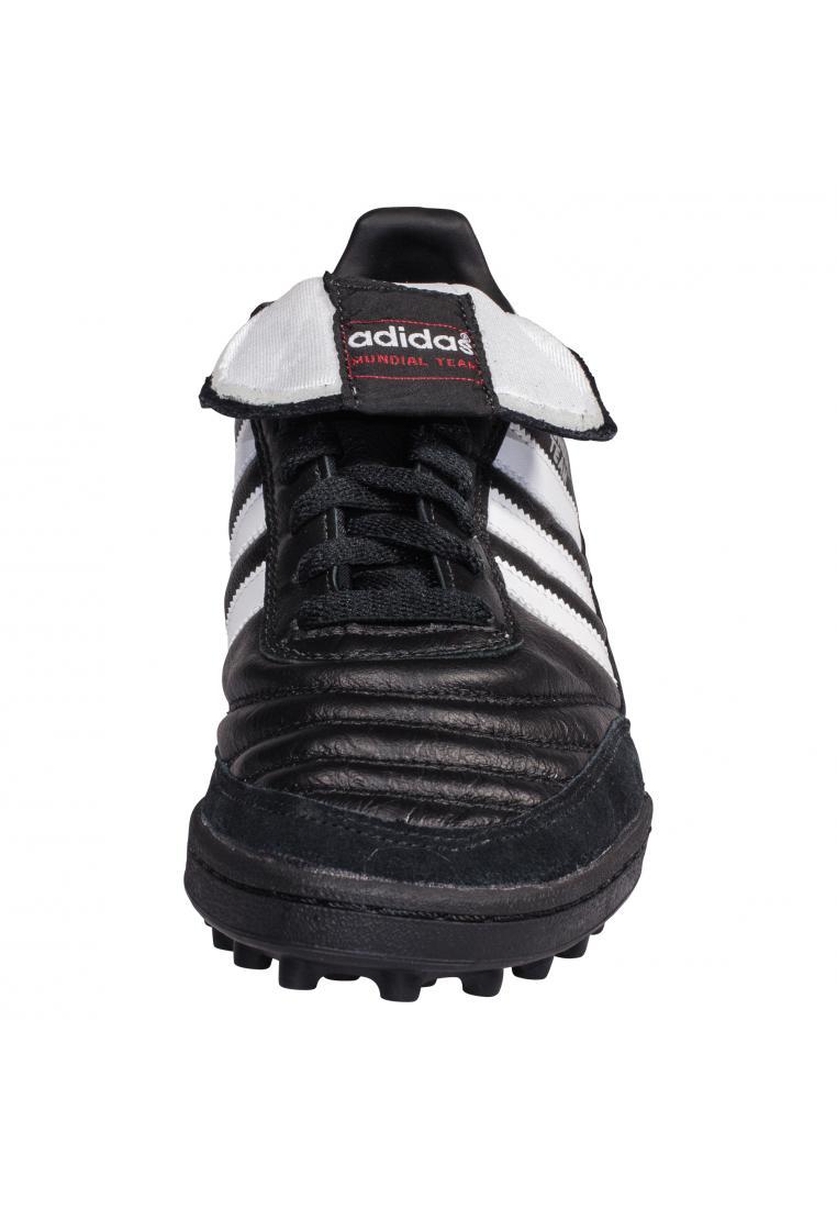 ADIDAS MUNDIAL TEAM férfi futball cipő