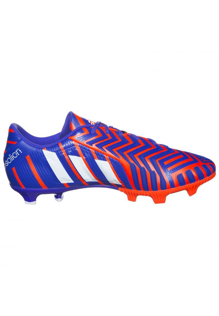 ADIDAS P ABSOLION INSTINCT FG futball cipő