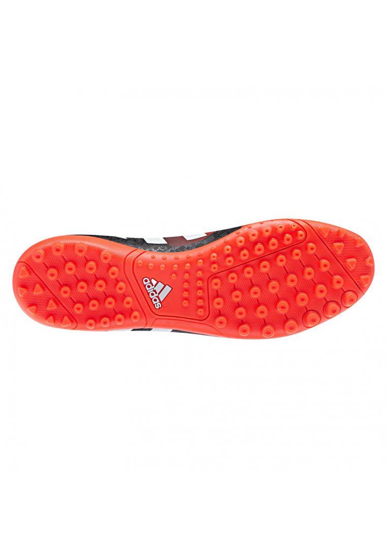 ADIDAS PREDITO INSTINCT TF férfi futball cipő