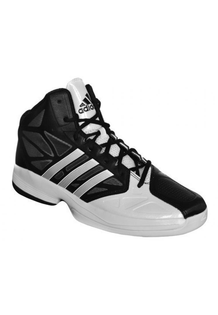 ADIDAS SHAKE EM 2 férfi kosárlabda cipő