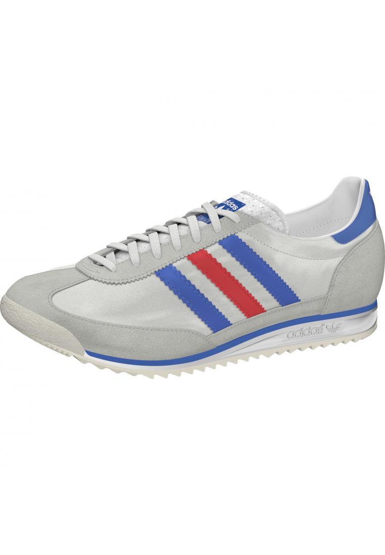 ADIDAS SL 72 férfi sportcipő