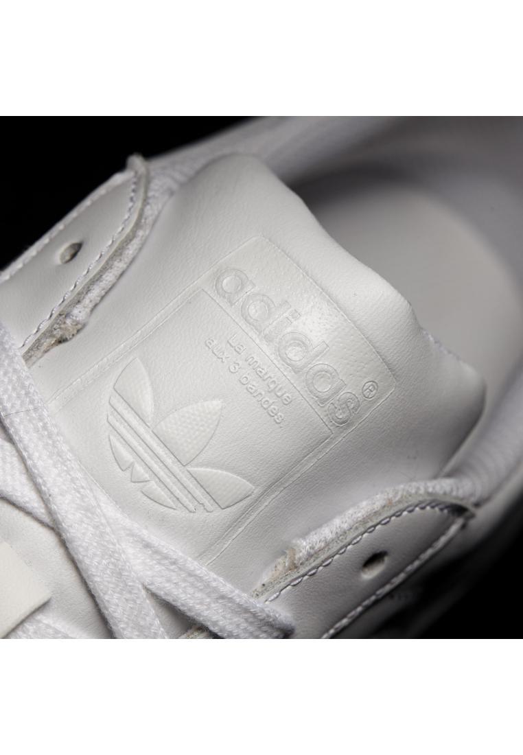 ADIDAS SUPERSTAR FOUNDATION unisex sportcipő
