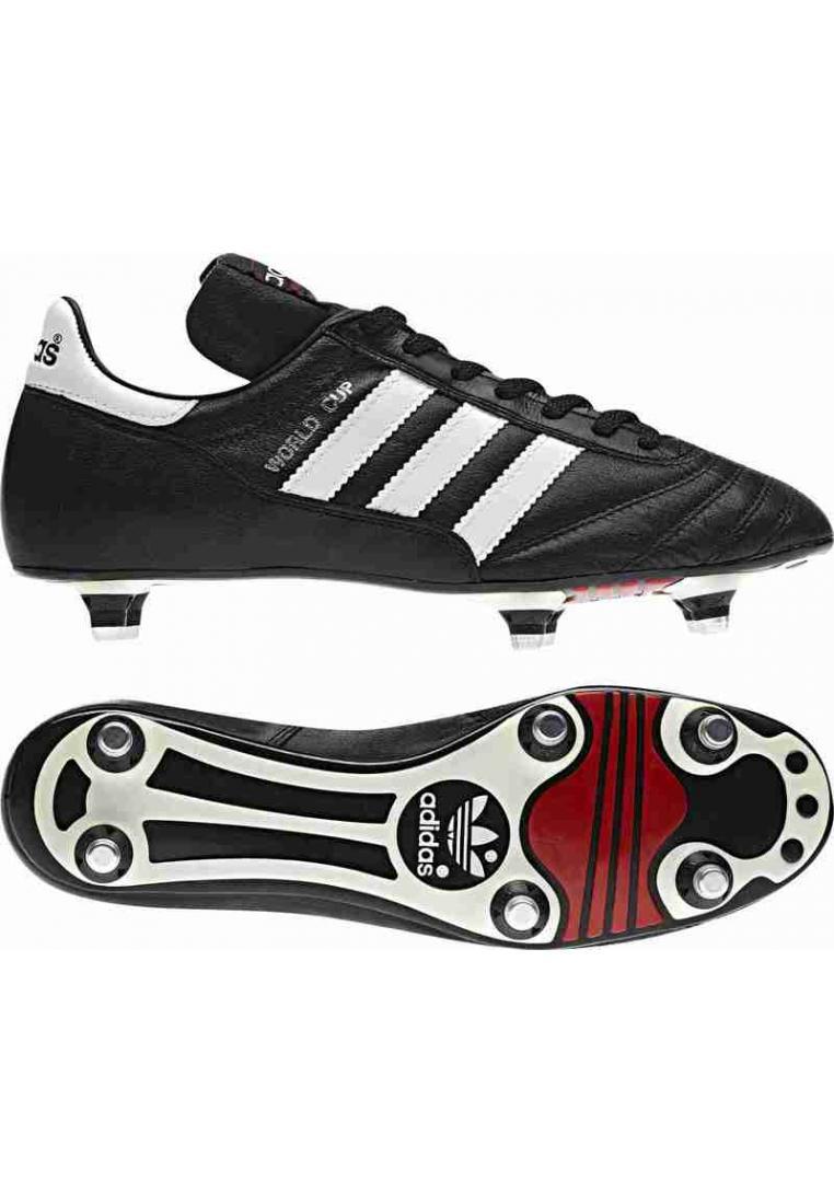 ADIDAS WORLD CUP férfi futball cipő f8e79f4202