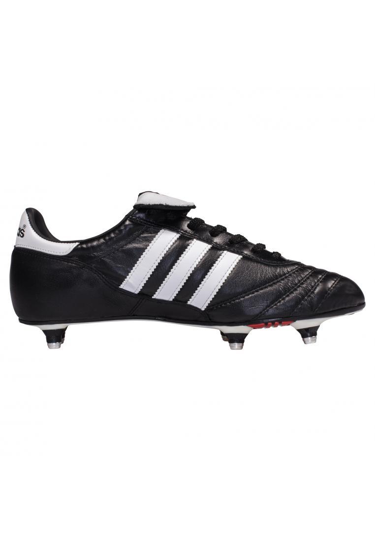 ADIDAS WORLD CUP férfi futball cipő