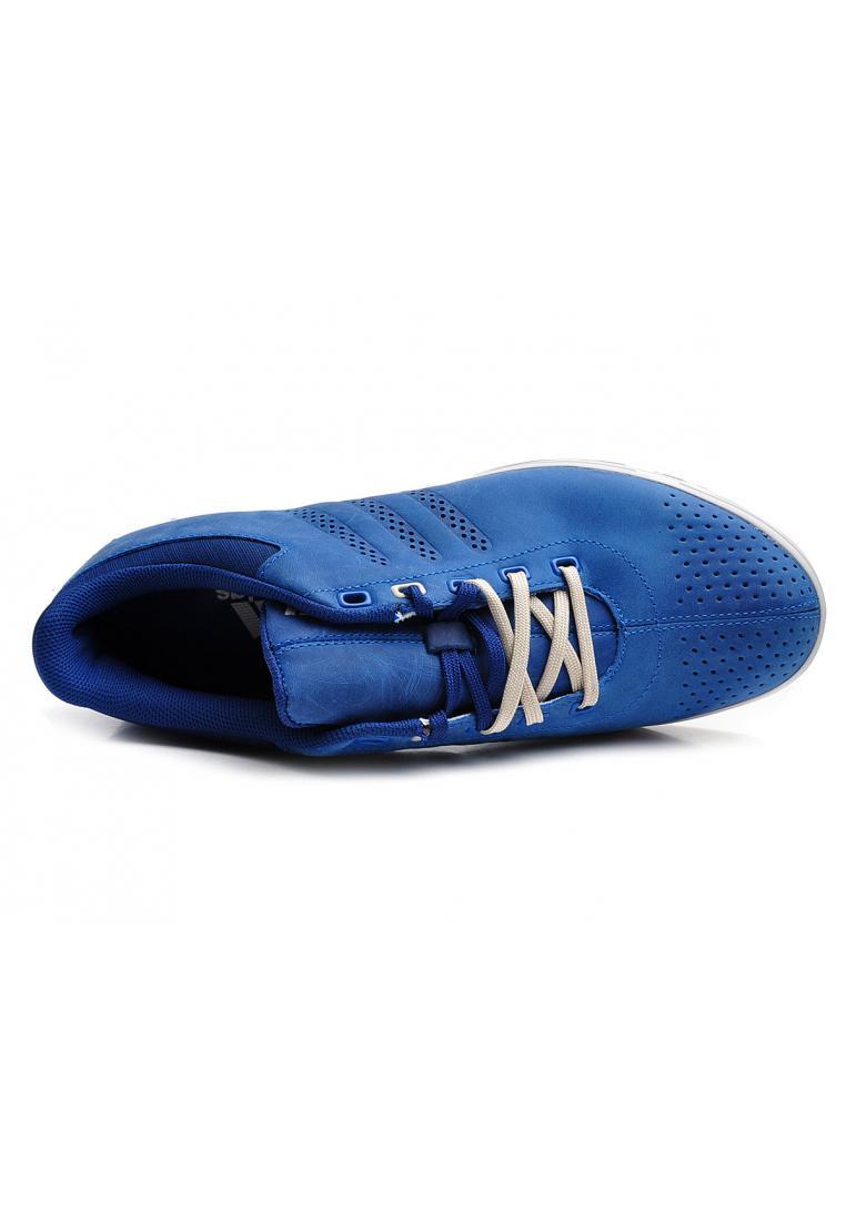 ADIDAS ZEITFREI férfi sportcipő