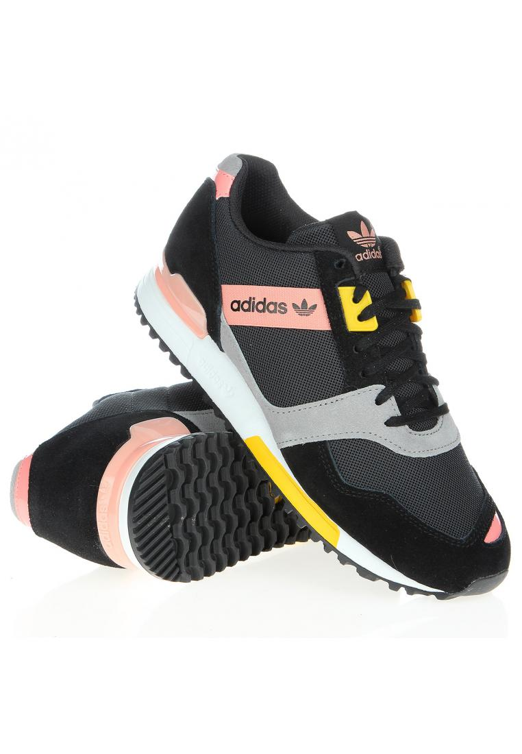 a641847fe Buy adidas zx 700 contemp   OFF51% Discounted