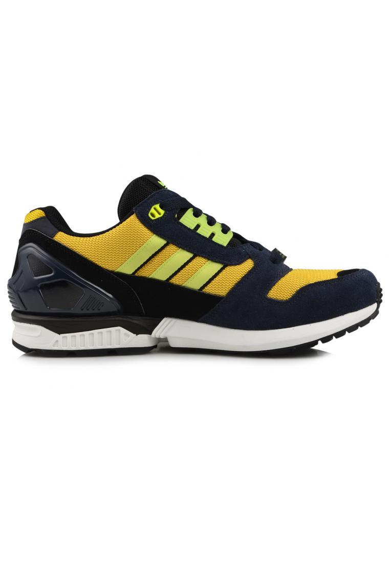 ADIDAS ZX 8000 férfi sportcipő