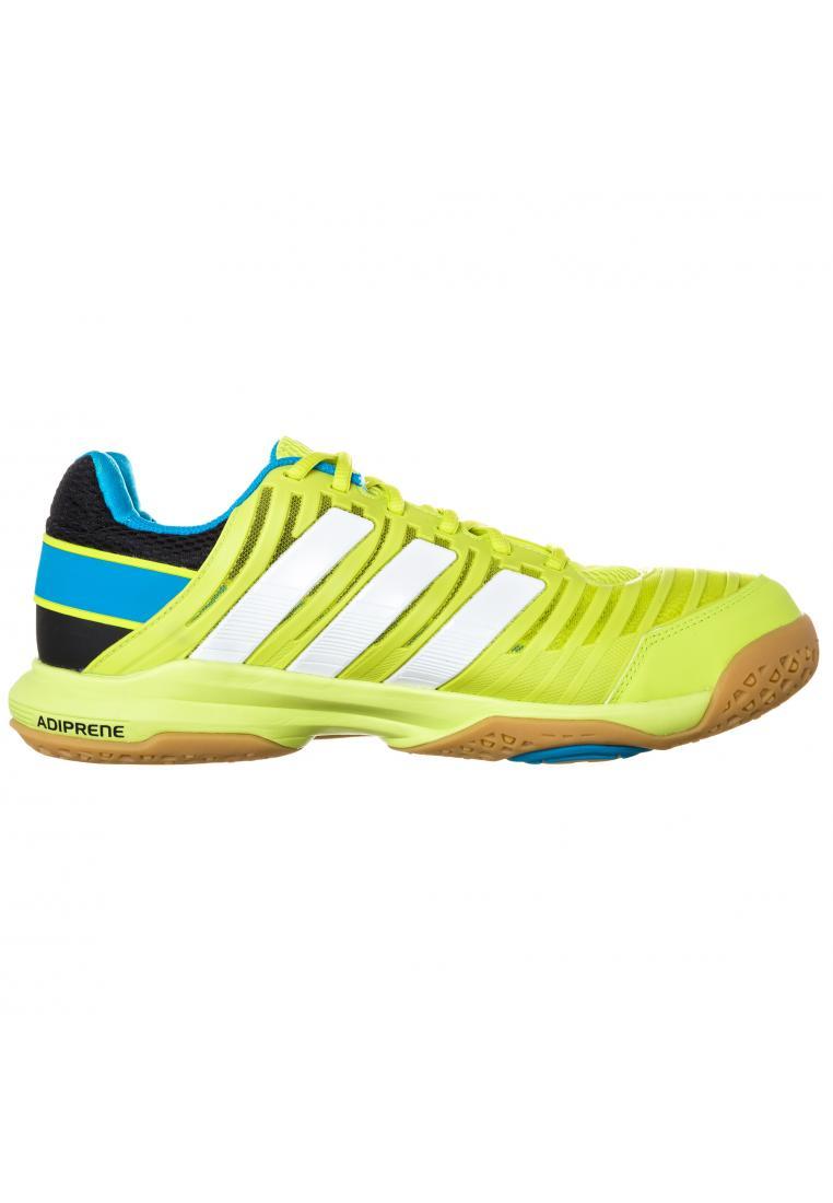 ADIDAS ADIPOWER STABIL 10.1 férfi kézilabda cipő