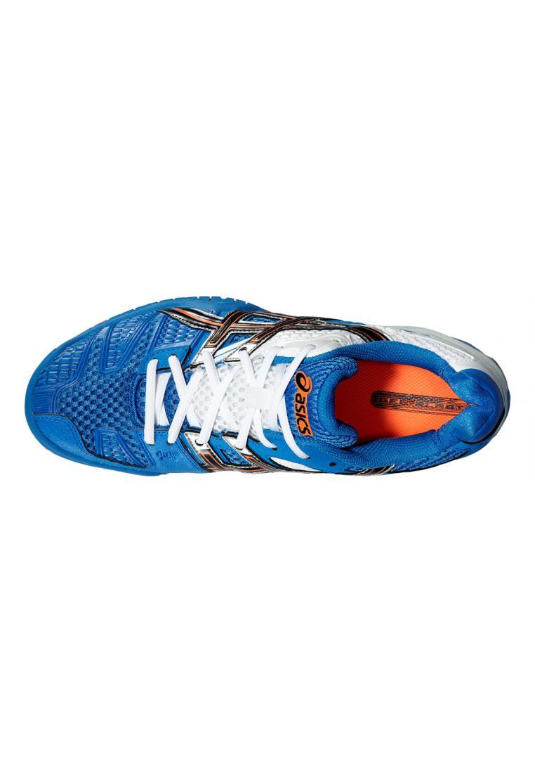 ASICS GEL-BLAST 5 férfi kézilabda cipő