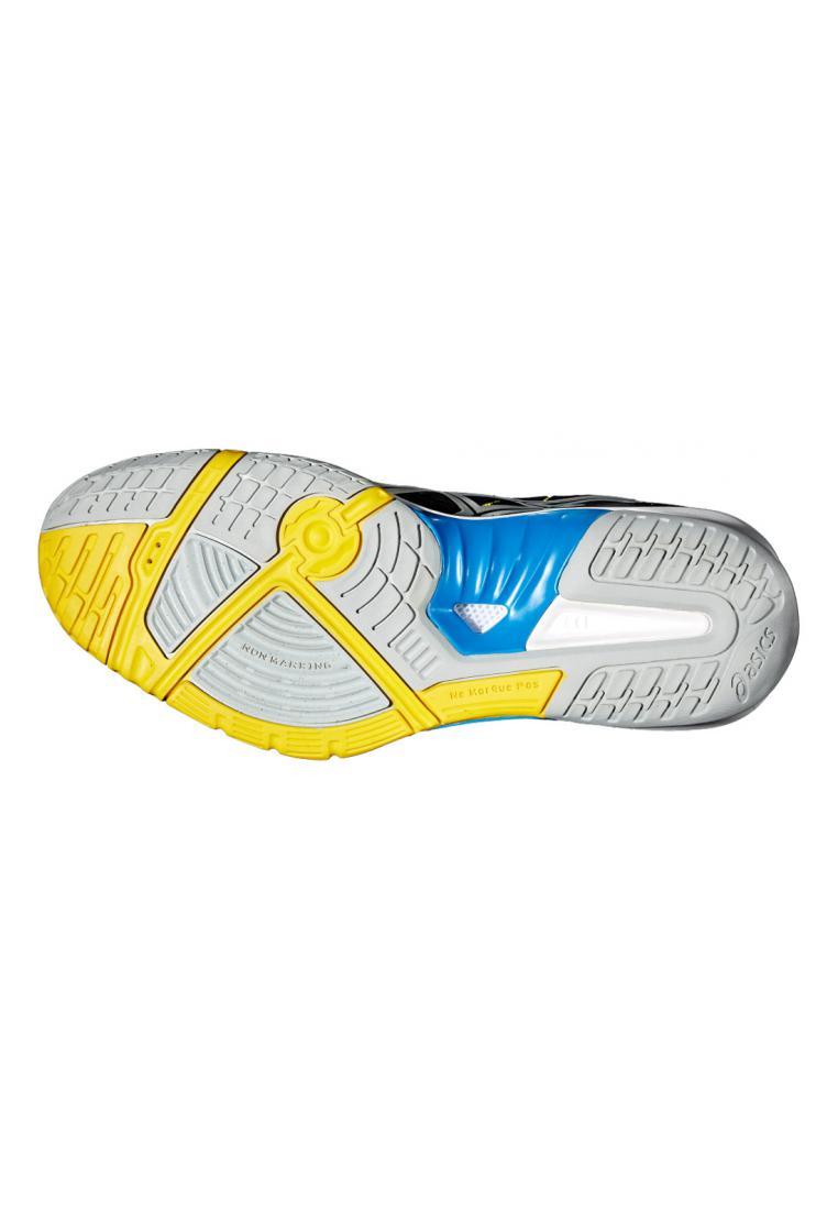 ASICS GEL-FIREBLAST női kézilabda cipő