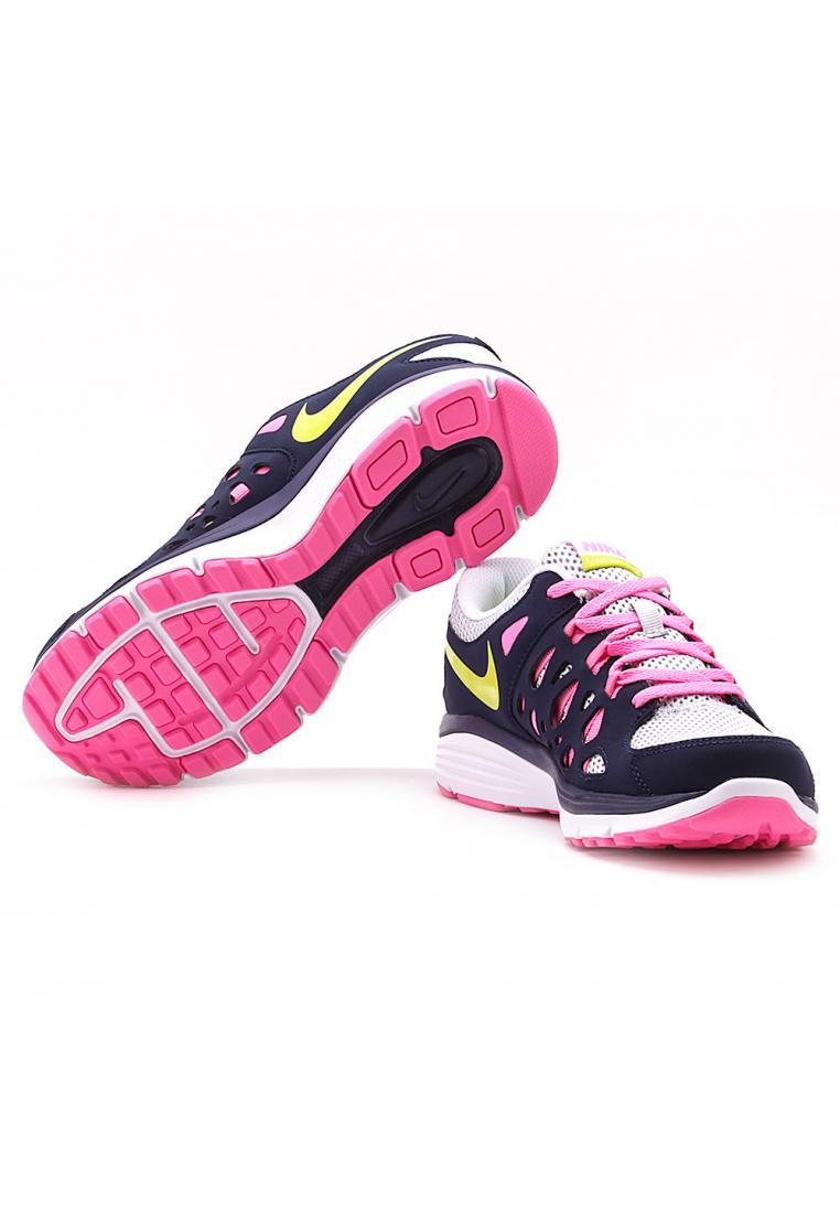 NIKE DUAL FUSION RUN 2 (GS) női futócipő