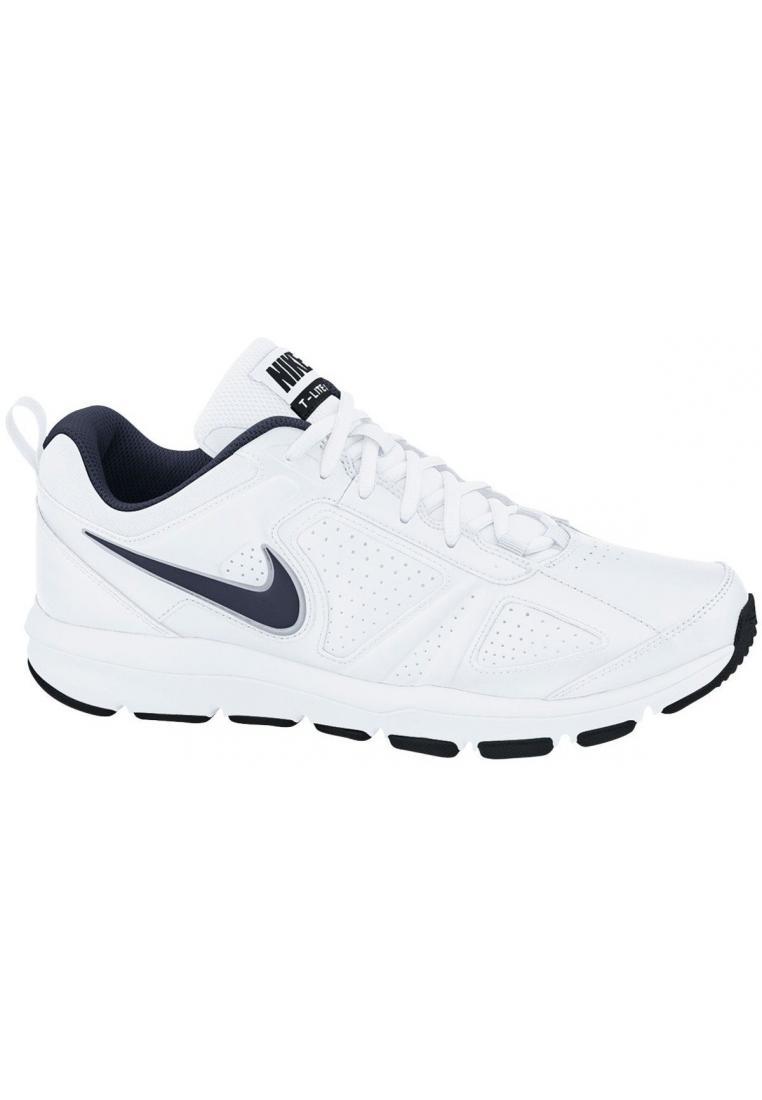 A Nike Sportcipők T hu Xi Férfi Lite EdzőcipőSportshoes eCroxWQdB