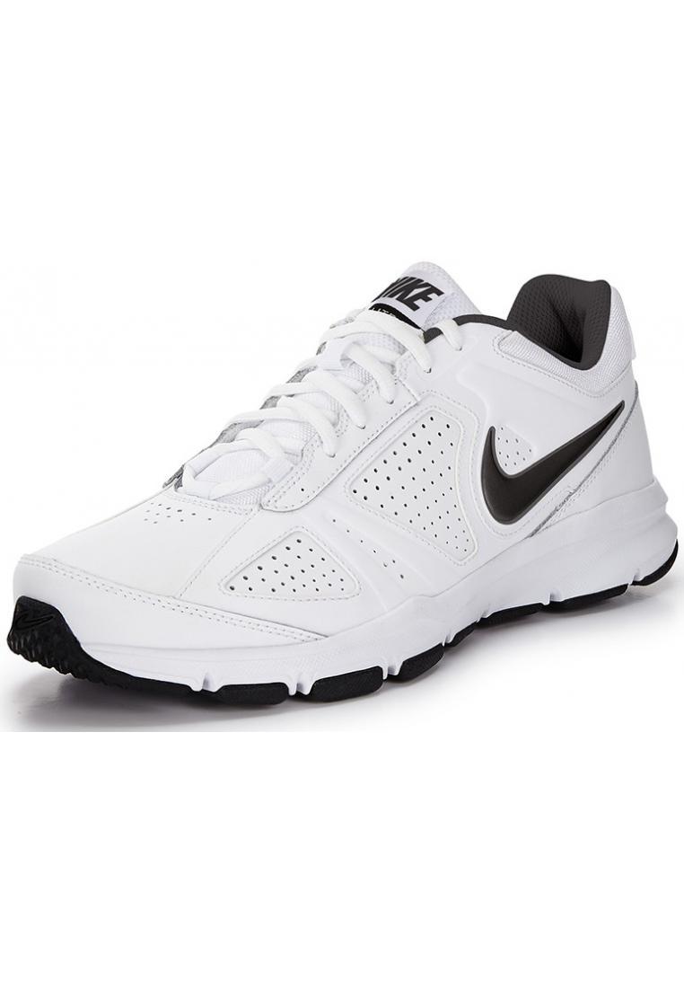 f4f58957a9c2 Nike NIKE T-LITE XI férfi edzőcipő   Sportshoes.hu - a sportcipők ...