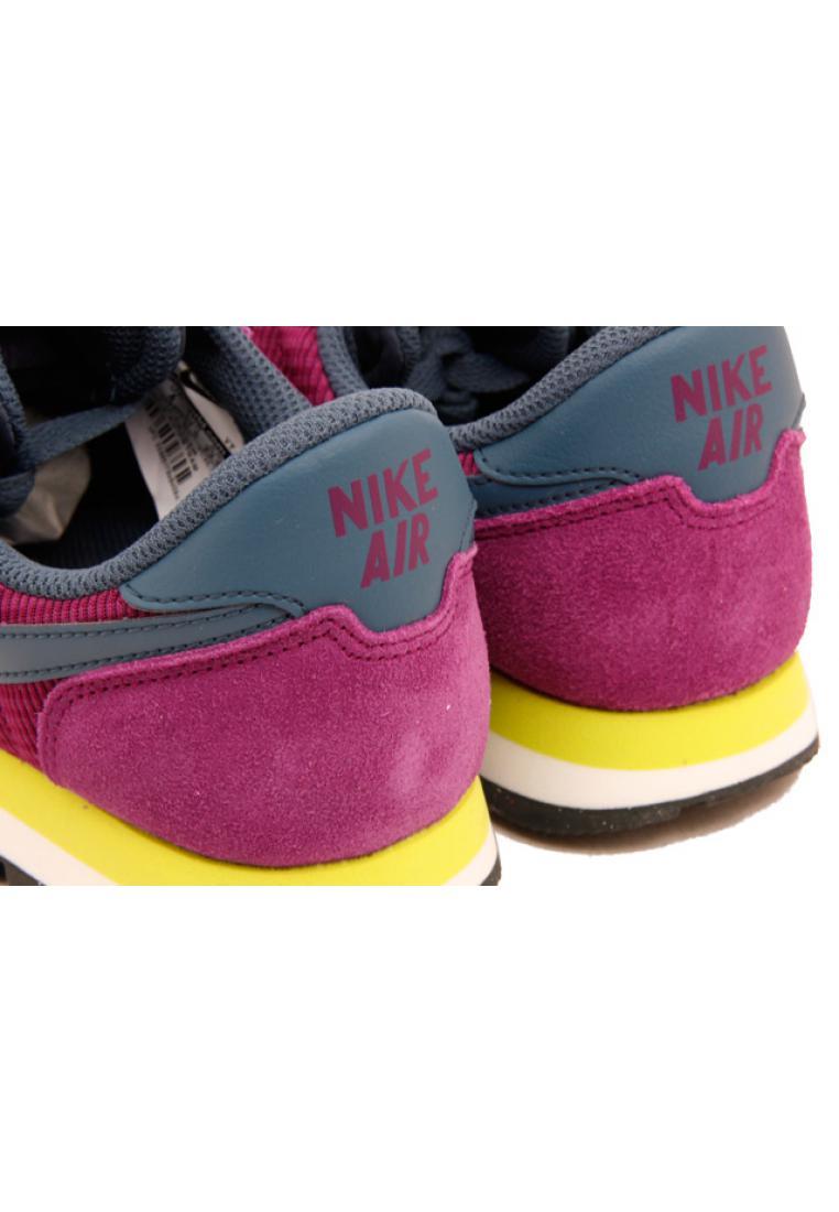 NIKE WMNS AIR PEGASUS 83 női sportcipő