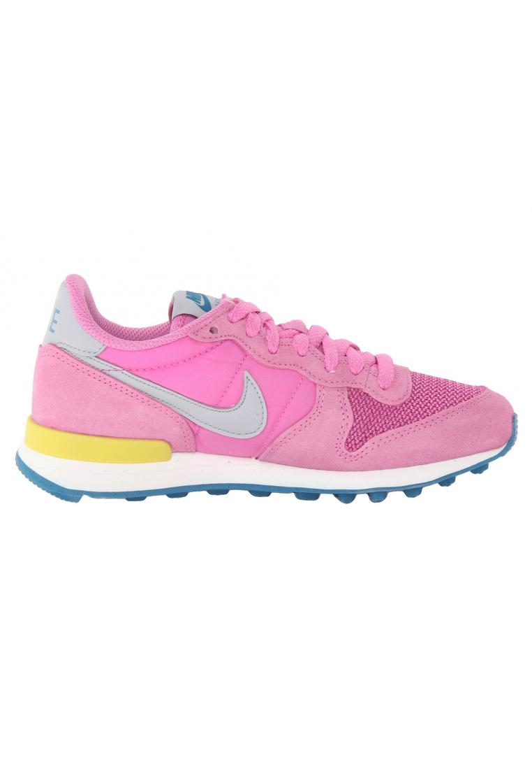 NIKE WMNS INTERNATIONALIST női sportcipő