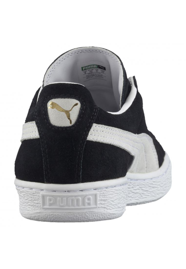PUMA SUEDE CLASSIC unisex sportcipő