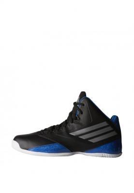 ADIDAS 3 SERIES férfi kosárlabda cipő