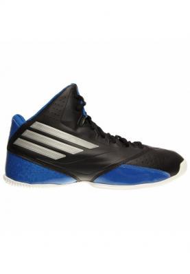 D73921_ADIDAS_3_SERIES_férfi_kosárlabda_cipő__bal_oldalról