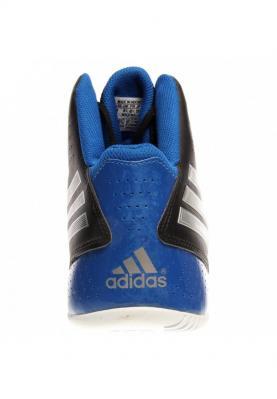 D73921_ADIDAS_3_SERIES_férfi_kosárlabda_cipő__felülről