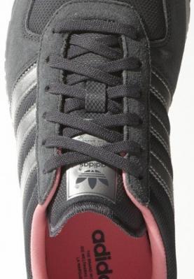 M19215_ADIDAS_ADISTAR_RACER_W_női_sportcipő__bal_oldalról