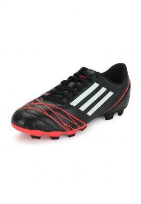 G65057_ADIDAS_CONQUISTO_TRX_FG_futballcipő__bal_oldalról
