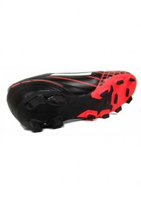 G65057_ADIDAS_CONQUISTO_TRX_FG_futballcipő__felülről