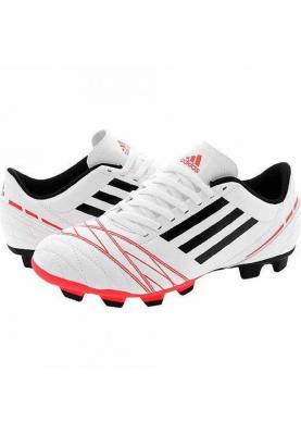 G65058_ADIDAS_CONQUISTO_TRX_FG_futballcipő__alulról