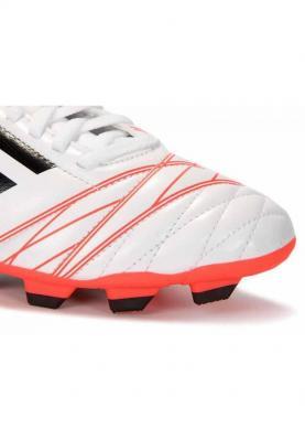 G65058_ADIDAS_CONQUISTO_TRX_FG_futballcipő__felülről