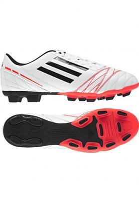 G65058_ADIDAS_CONQUISTO_TRX_FG_futballcipő__jobb_oldalról