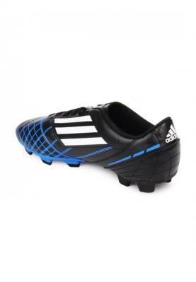 Q23883_ADIDAS_CONQUISTO_TRX_FG_futballcipő__bal_oldalról