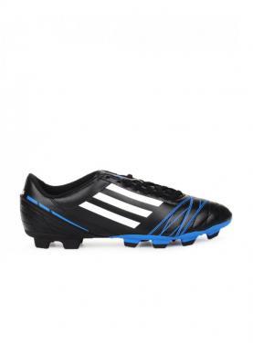 Q23883_ADIDAS_CONQUISTO_TRX_FG_futballcipő__alulról