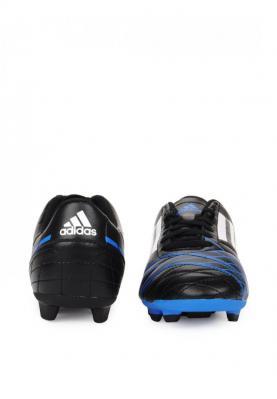 Q23883_ADIDAS_CONQUISTO_TRX_FG_futballcipő__felülről
